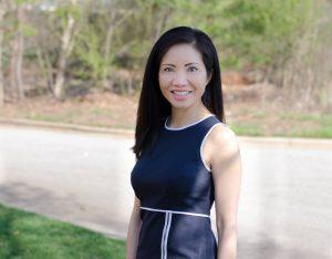 Dr. Jennifer Le