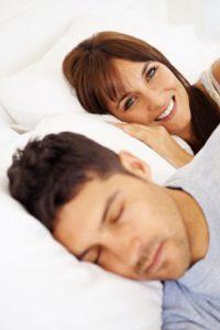 couple_sleeping