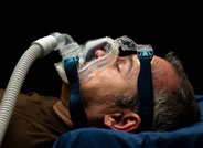 cpap_treatment