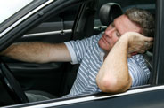 drowsy-driving