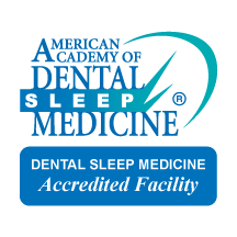 Dental Sleep Medicine in Kalispell, MT Leslie B Anthony, DMD