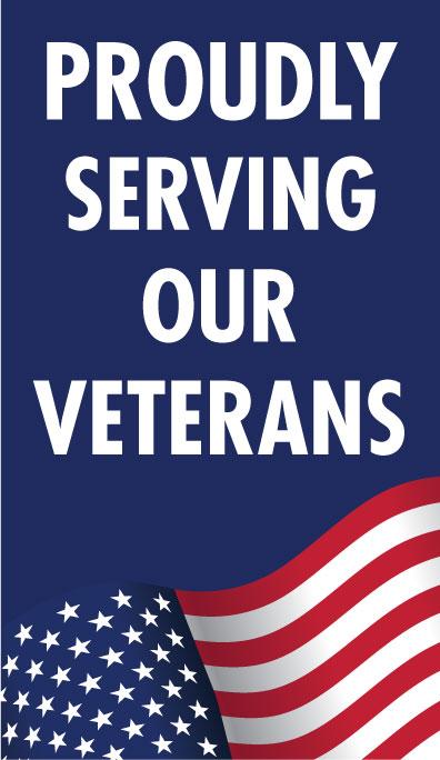 veterans-poster3
